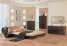 Asian Bedroom Furniture 19 Bedroom Japanese Style And Design Inspiration