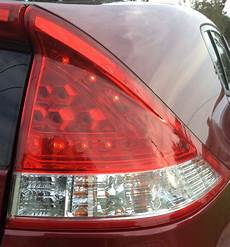 2010 Honda Insight Light Led Replacement Has Anyone Discovered A Taillight Fix Insight Central