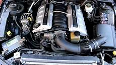 Sale Motor For Sale Gto 6 0l Ls2 Engine Motor Pull Out W 4l65e