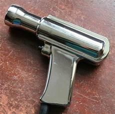 Vintage Timing Light Buy Vintage Kal Equip Mod L 5 Timing Light Amp Electroline