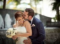 married at first sight see the newlyweds exclusive