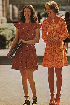 1169 best seventies fashion images on 1970s