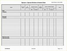 Income Expense Excel Template Income Expense Spreadsheet For Rental Property Db Excel Com
