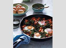 Luscious, Low Carb Vegetarian Recipes   Martha Stewart
