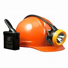 Miners Hat With Light Kl5lm B Mine Underground Led Coal Mining Cap Lamps Mining