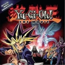 Malvorlagen Terbaik Yu Gi Oh Malvorlagen Terbaik Malbild