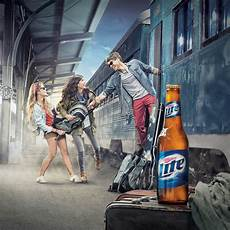 Advertising Photography Kohler Studio From Buenos Aires Production Paradise
