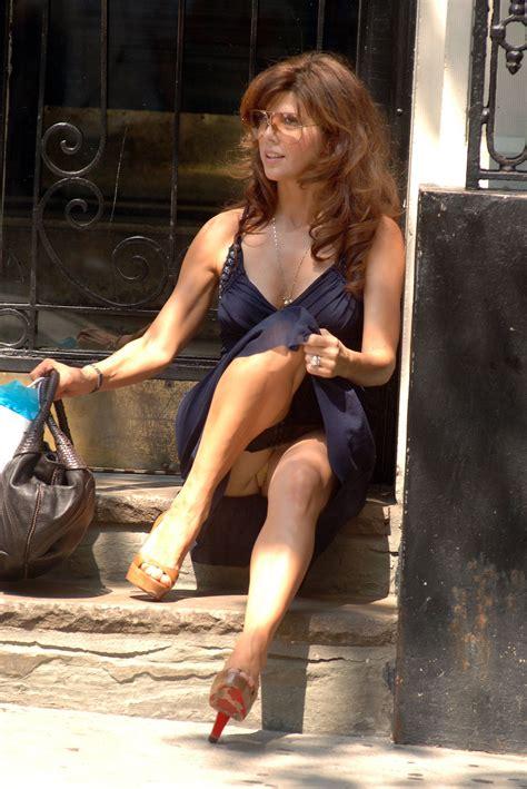 Fernanda D Avila Naked