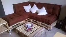 cuscini per divani vendita divano cuscini trapuntati tabouret materasso a terra 7