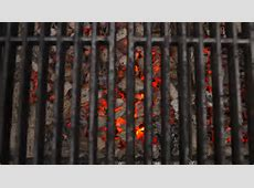 How to clean a grill: Pitmaster Chris Lilly's top 3 tips