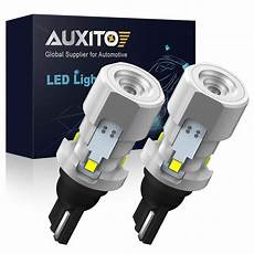 Auxito Reverse Lights Super Bright 2020 Smd 2400 Lumens For Backup Reverse Light