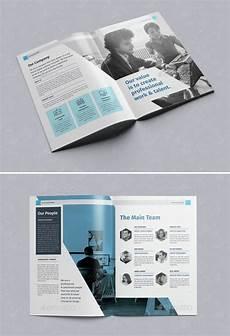 Company Profile Template For Interior Design 30 Awesome Company Profile Design Templates Web