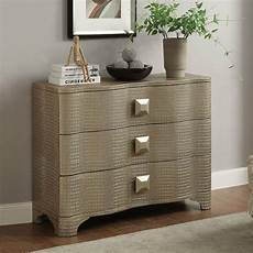 hardev hallway console sofa table cabinet chest drawers