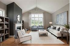 interior color trends for homes 10 best trending 2019 interior paint colors to inspire