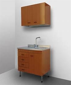 lavello e sottolavello cucina mobile cucina componibile lavello inox sottolavello