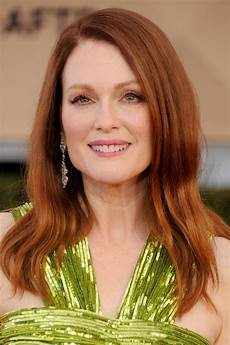 15 auburn hair color ideas light and medium