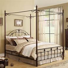 steel canopy beds metal shade canopy upholstered