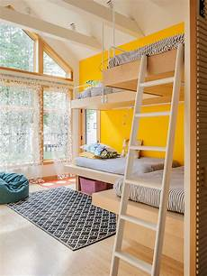 Awesome Bunkbeds 99 Cool Bunk Beds Ideas Will Snappy Pixels