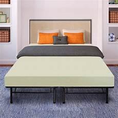 best price mattress 6 inch memory foam mattress and new