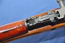 Norinco Sks New Unfired For Sale