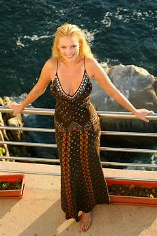 49 hottest katherine heigl bikini pictures are just too