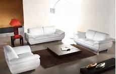 italian leather white sofa set he vcal sofas