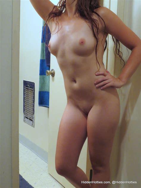 Gayle Model Nude