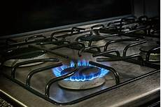 Lighting A Gas Stove My Igniter On My Stove Will Not Light 1st Source Servall