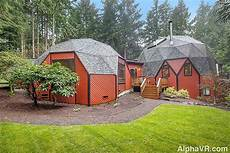 Dome House For Sale Dome Homes For Sale