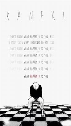 Anime Quotes Iphone Wallpaper by Anime Quotes Wallpaper Iphone Wallpaper Prambanan