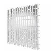 Egg Crate Light Ceiling Panel Plaskolite 1199233a Egg Crate Design Suspended Light