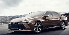 2020 toyota avalon 2020 toyota avalon review rating specs toyota and