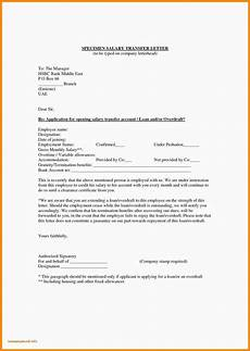 Sample Of Noc Letter From Company Valid Noc Letter Format For Bank Loan Lettering