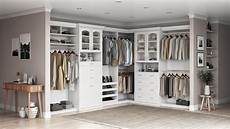 Closets By Design Nashville Walk In Closets Design Your Own Closet With Custom