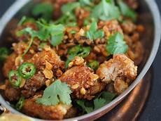 koreansk kylling koreansk 171 sticky crunchy and fried chicken 187 lars