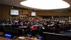 Speech At The Closing Session Of Hcs2018 Csw63 Synergies Between Social Protection And Gender