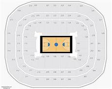 Wisconsin Badgers Seating Chart Kohl Center Seating Chart Seating Charts Amp Tickets