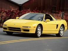 10 best 90s japanese performance cars autobytel com