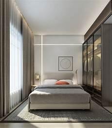 da letto moderna piccola da letto moderna piccola dk41 187 regardsdefemmes