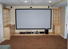 crafted home theatre cabinets by northwind