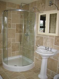 Bathroom Tile Design Ideas For Small Bathrooms Modern Concept Of Bathroom Shower Ideas And Tips On