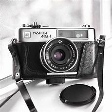 best yashica 35 best yashica mg 1 images on reflex