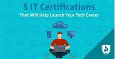 Information Technology Certifications Computer Programming Certifications List Sante Blog