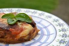Parmigiana Di Melanzane Light Parmigiana Light Di Melanzane Ricette Cucina Con Rob