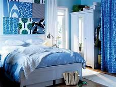 Blue Bedrooms Decorating Ideas Blue Bedroom Color Ideas Blue Bedroom Colors Home
