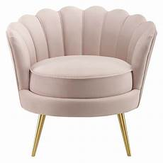 modway armchairs on sale eei 3410 gry admire scalloped