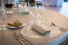 noleggio bicchieri noleggio bicchieri linea daily rent4food