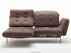divano usato vicenza loveable 6 divano vintage ebay jake vintage