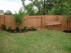 Simple Fence Design Some Helpful Cheap Backyard Fence Ideas Using The Recycle