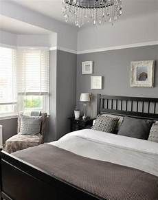 Wohnideen Schlafzimmer Grau by 1001 Ideen F 252 R Schlafzimmer Grau Gestalten Zum Entlehnen